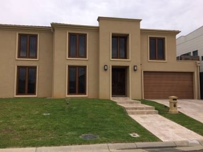 28 Treevalley Drive, DONCASTER EAST