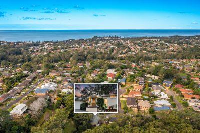 9 Parkwood Court, Port Macquarie