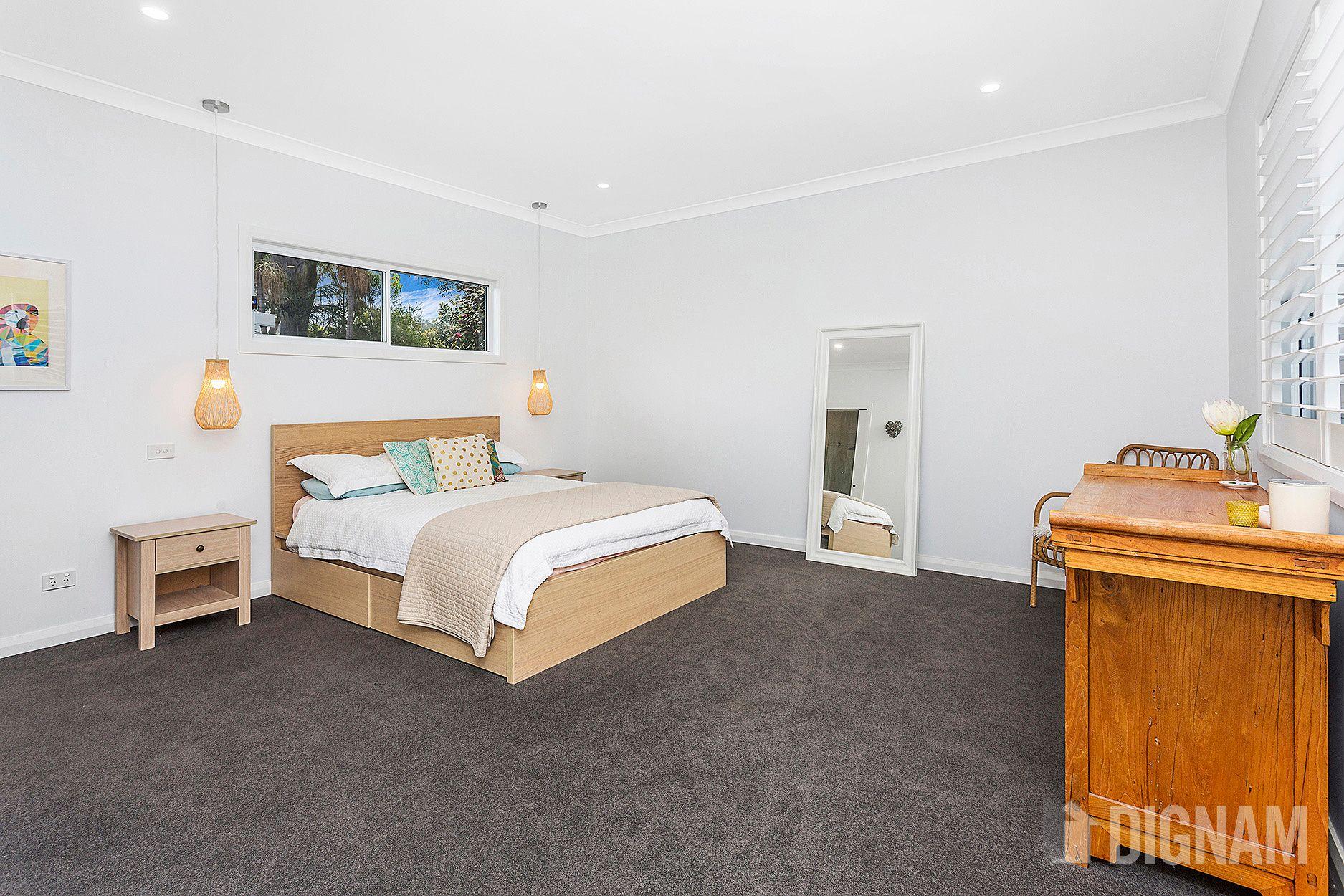 4 Toorak Avenue, Mangerton NSW