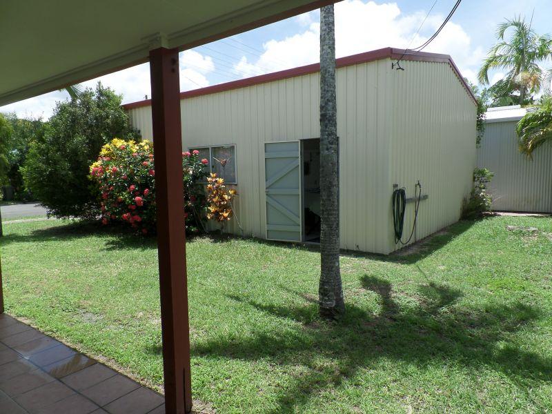 For Sale By Owner: 2 Kadan Close, Wonga Beach, QLD 4873