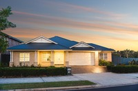 Colebee, 46 Stonecutters Drive