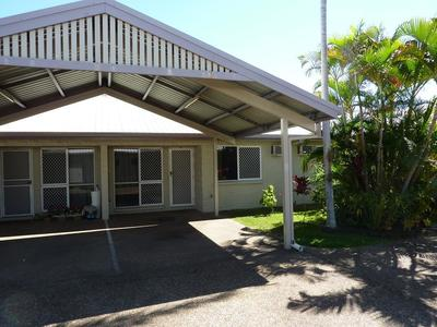 Ideal Investment - West End