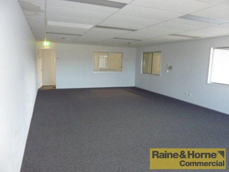 For Lease - 310sqm Quality Corporate Duplex Unit