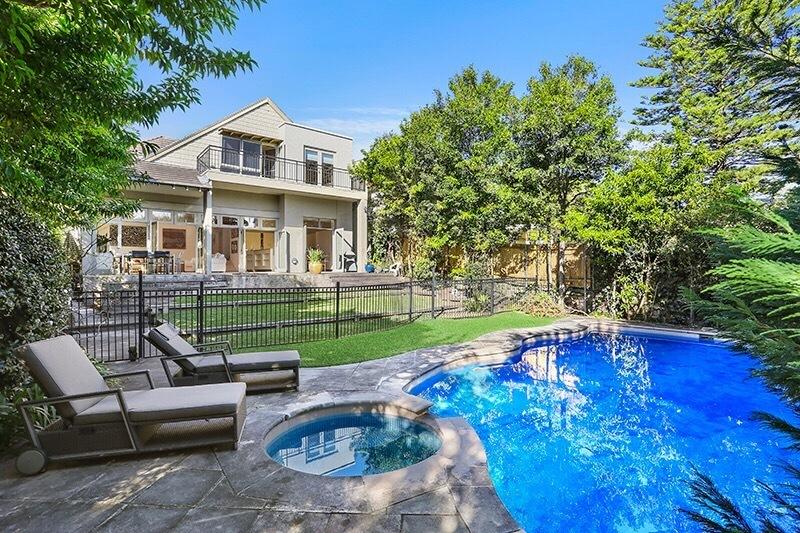 22 Rosslyn Street, Bellevue Hill NSW 2023