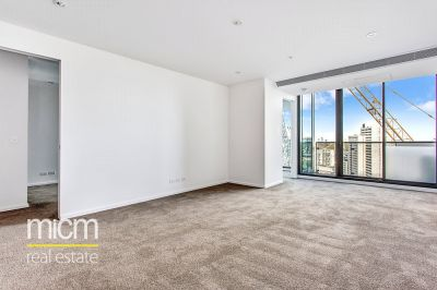 Brilliantly Positioned Two Bathroom Apartment in Stylish Southbank!