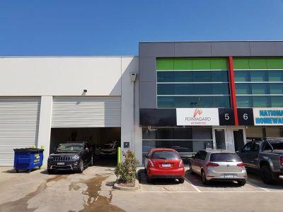 5 - 11-12 Phillip Court, Port Melbourne