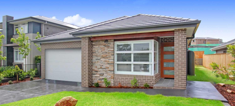 1 Turn Key Homes, Penrith