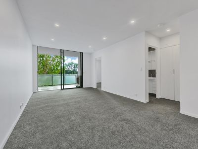 MAGNIFICENCE IN MODELLO - MODERN 2 BEDROOM APARTMENT