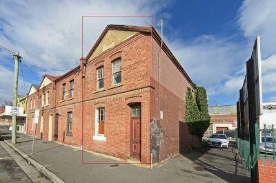 110 Campbell Street, Hobart