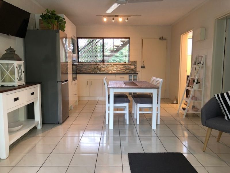 AFFORDABLE LIFESTYLE OPPORTUNITY