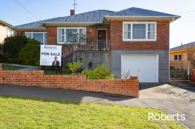8 Napoleon Street, Youngtown