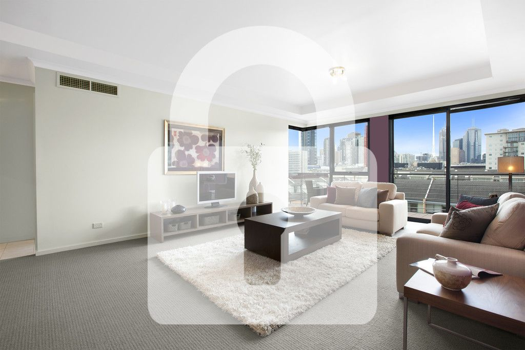 NEW LISTING - EXCLUSIVE TO MICM CLIENTS