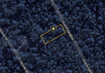 259 Guyra Gardens, North Arm Cove
