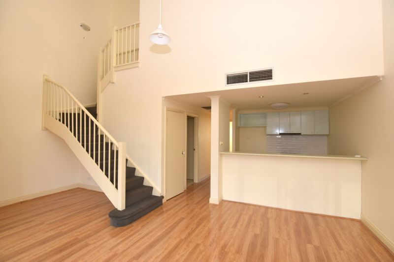 Stunning, Beautifully Renovated Double Story with High Ceilings!