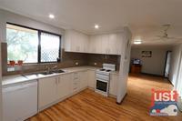 3 Hooper Place, Australind
