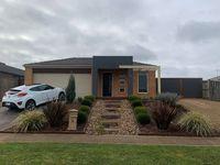 30 AUSTRALIS DRIVE Wallan, Vic