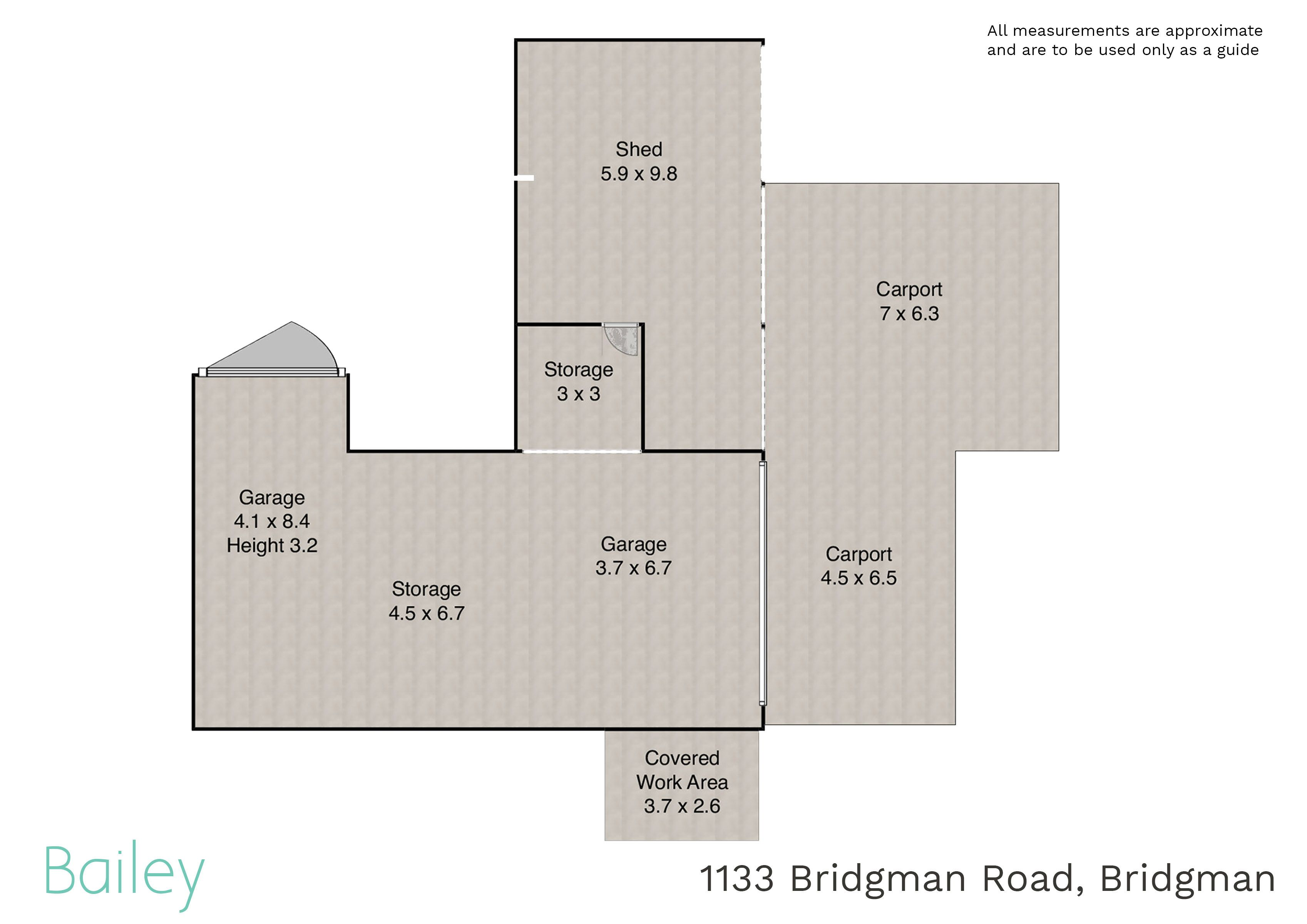1133 Bridgman Road, Singleton
