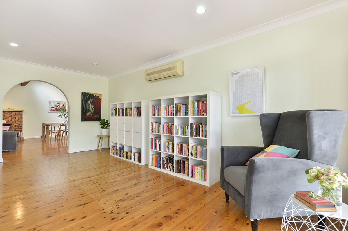182 Veron Road Umina Beach 2257