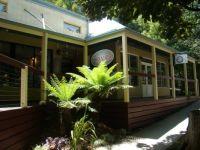 2/47-53 Olinda Monbulk Road Olinda, Vic