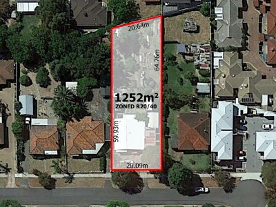 Development Potential Plus.....Seller dropped price by $35k in 1st week to get moved