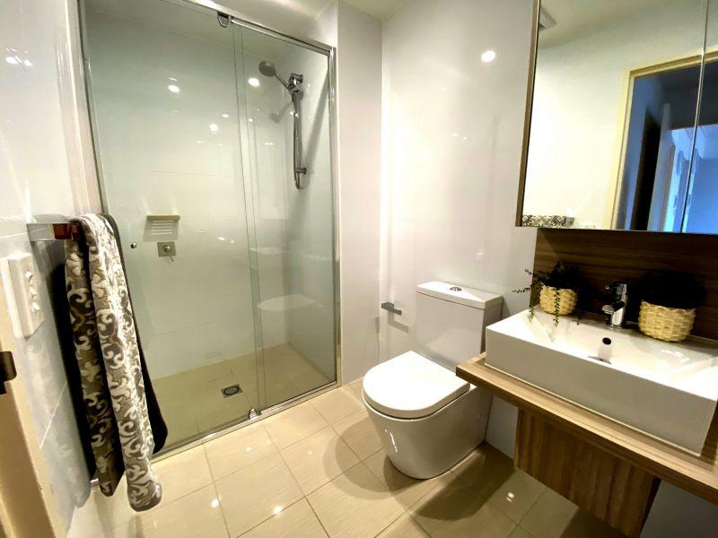 Private Rentals: 7 Washington Ave, Riverwood, NSW 2210