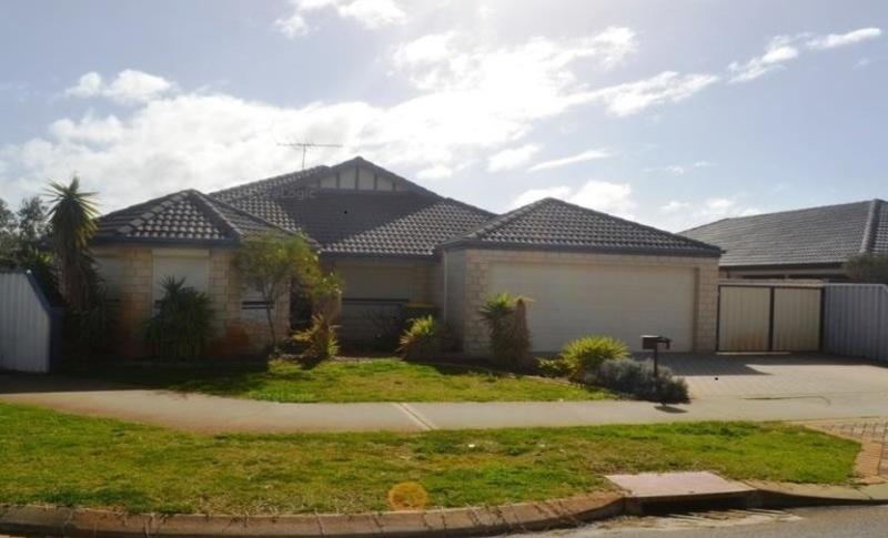 BIG HOUSE SMALL PRICE