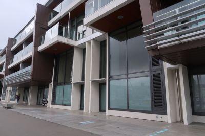 5A Clyde Quay Wharf, Te Aro