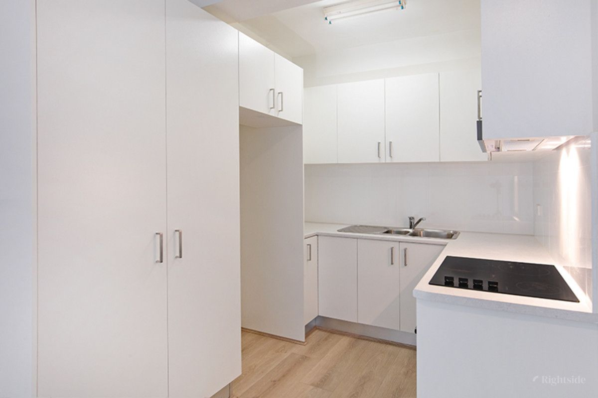 2/3 Tower Street Manly 2095