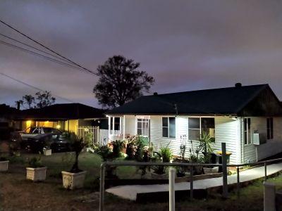 LALOR PARK, NSW 2147