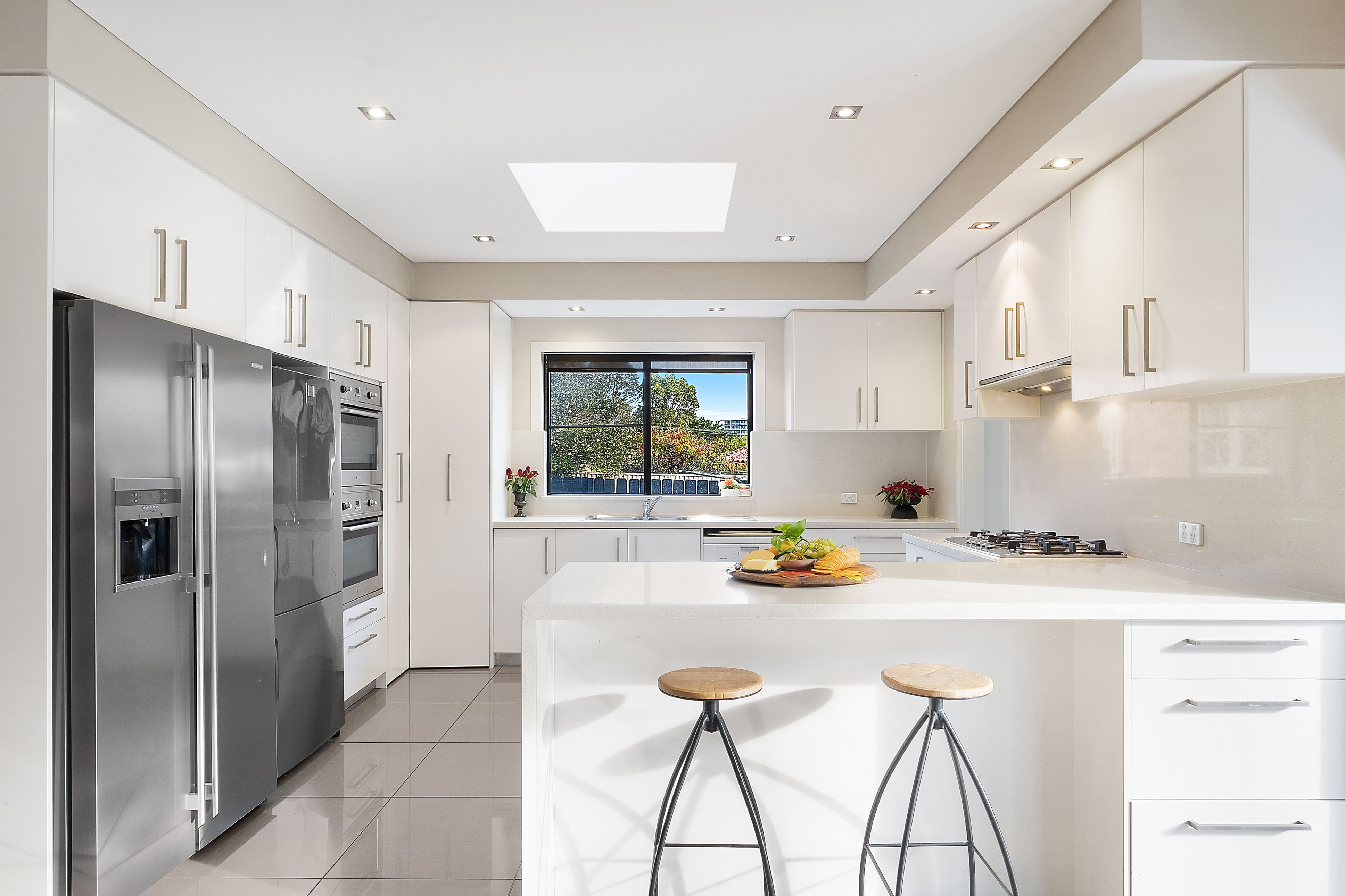 23 Myee Avenue, Strathfield NSW 2135