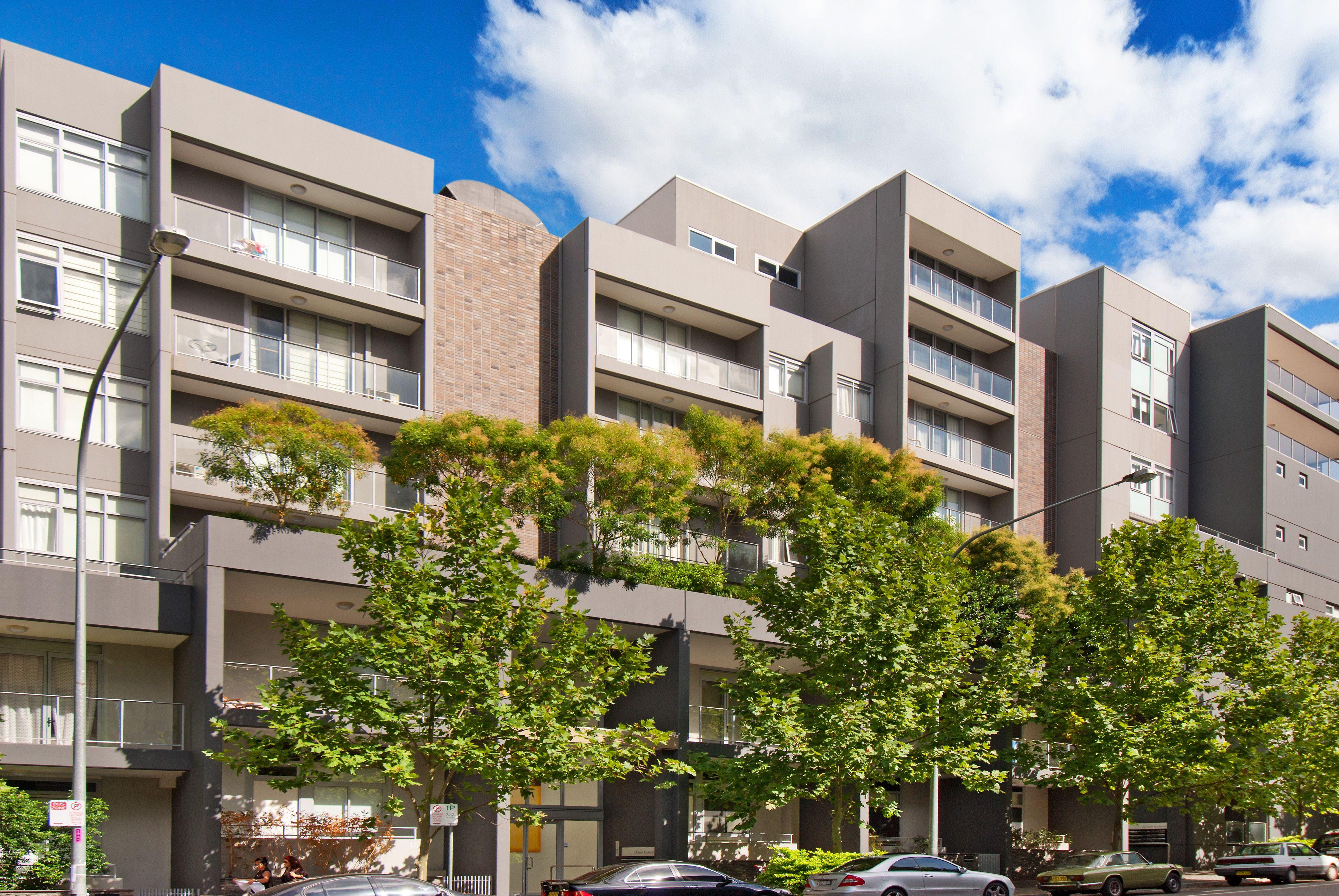 402/18 Rider Boulevard, Rhodes NSW 2138