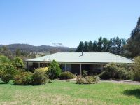 21-23 Northview Drive South Pambula, Nsw