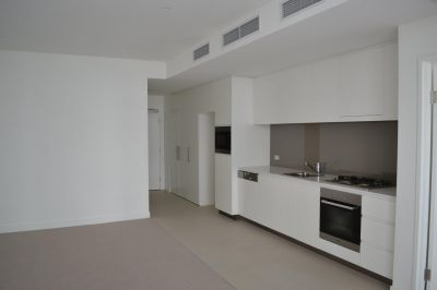 Stylish 1 Bedroom Apartment in