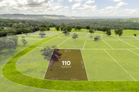 Lot 110 Proposed Road | The Acres Tahmoor, Nsw