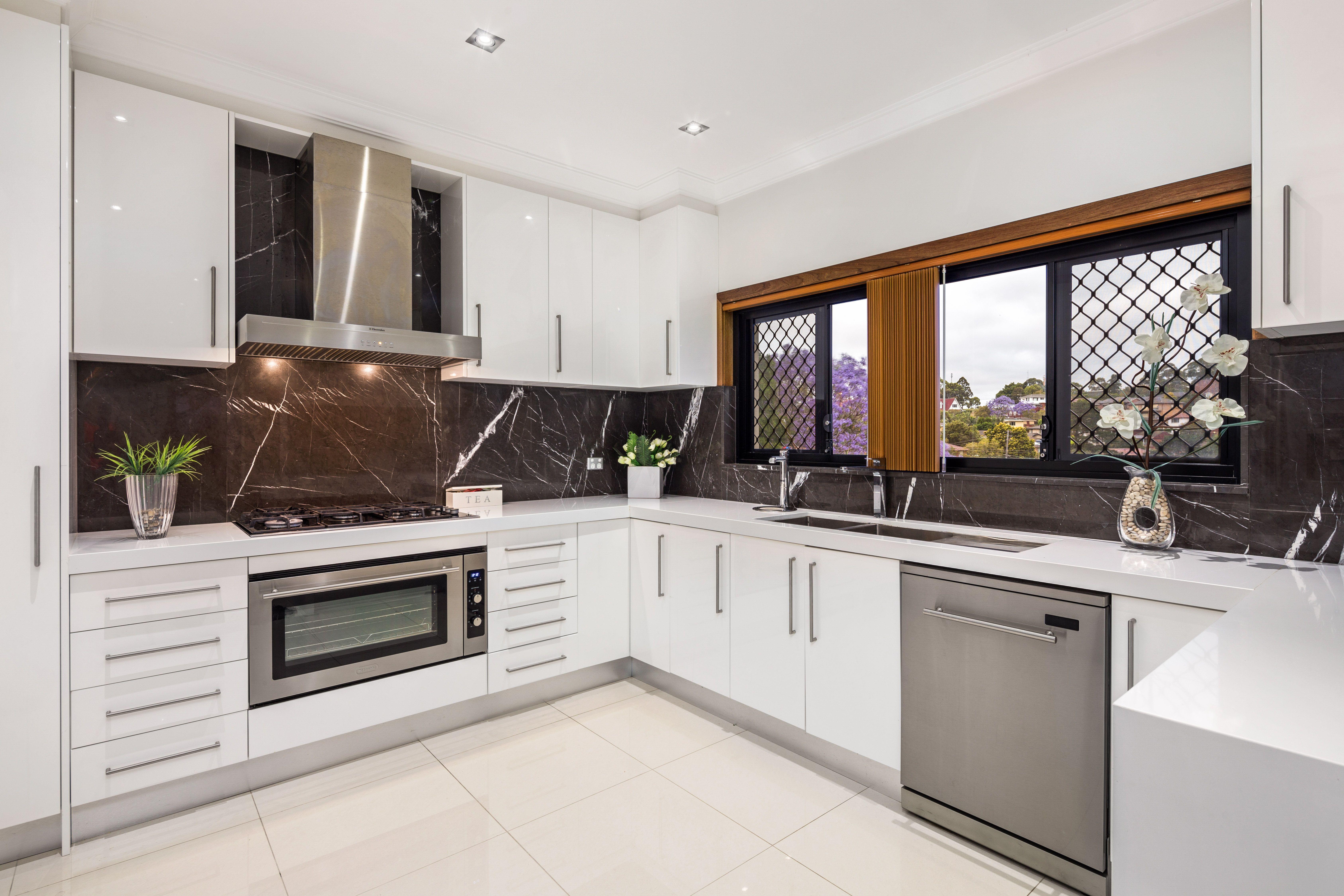 36 Collins Crescent, Yagoona NSW 2199