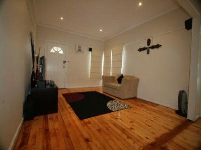 1 Wynn Street, Woonona NSW