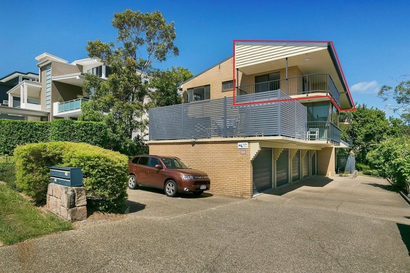 "<a href = ""https://www.trickeyproperties.com.au/4954115/"">5/109 Indooroopilly Road</a>, <a href = ""https://www.trickeyproperties.com.au/4954115/"">Toowong</a>"