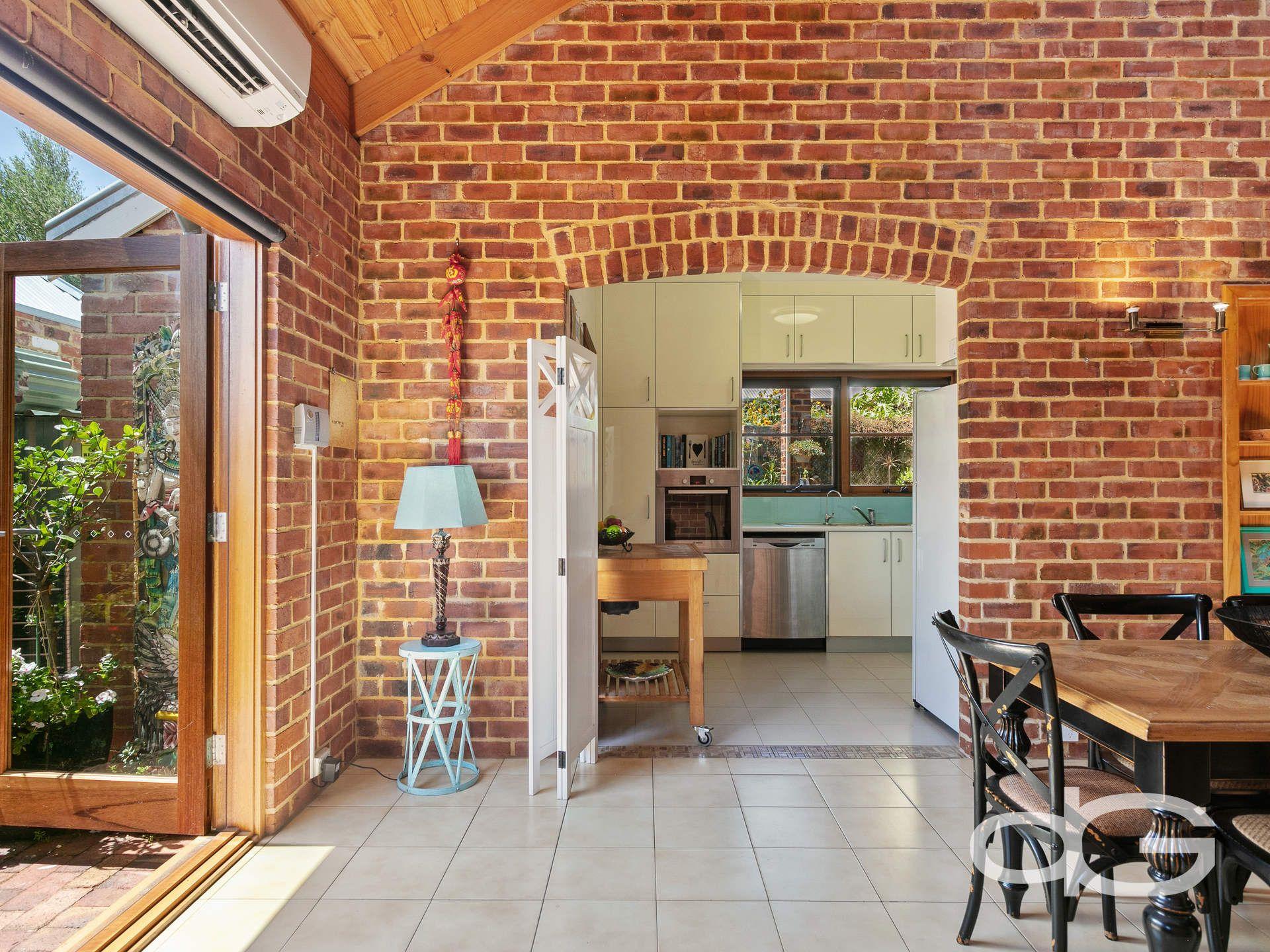 94 Attfield Street, South Fremantle