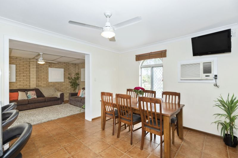 For Sale By Owner: 47 Poseidon Road, Heathridge, WA 6027