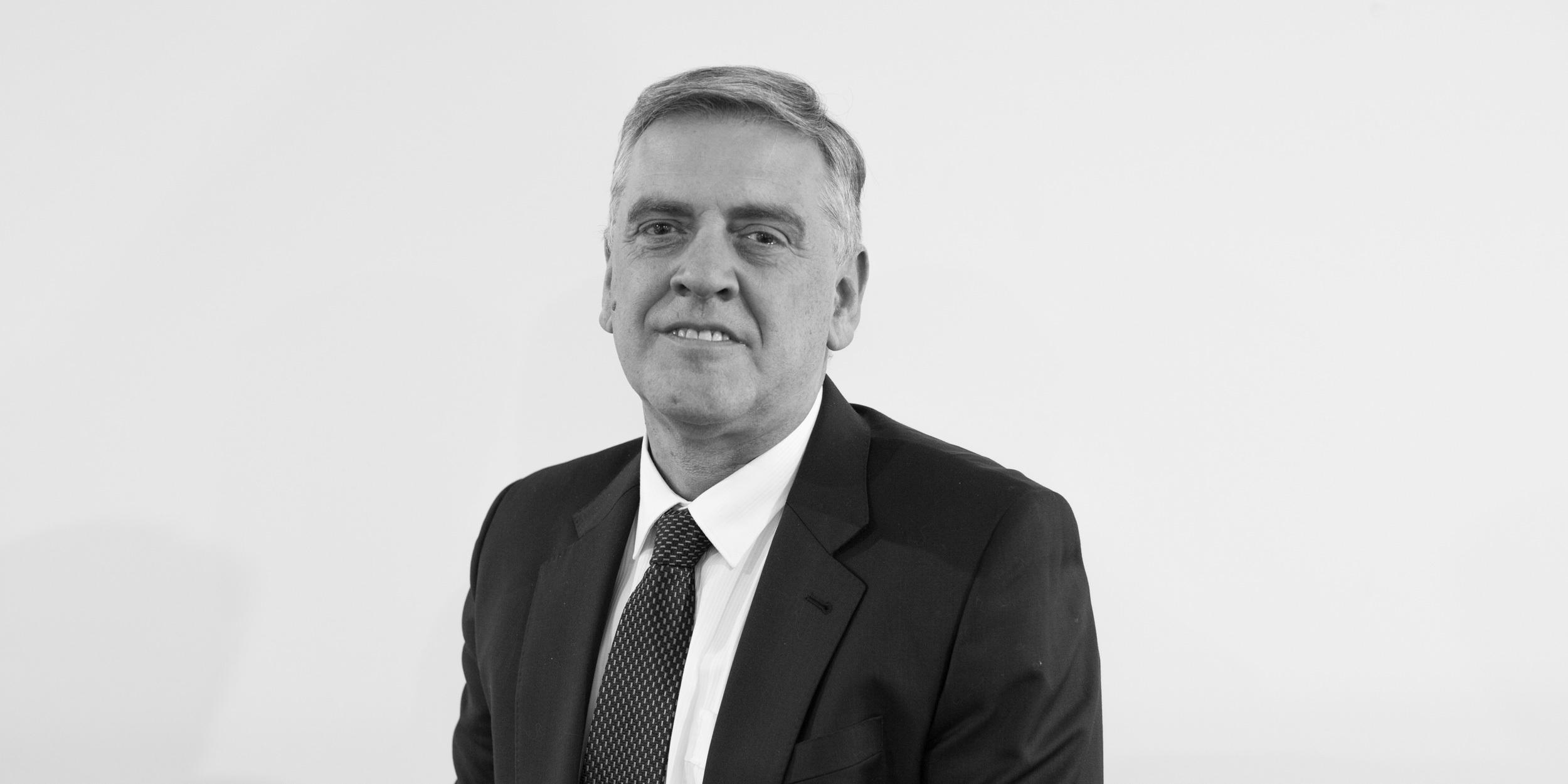 Craig Brogan