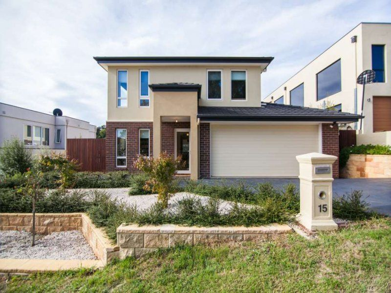 Private Rentals: South Launceston, TAS 7249