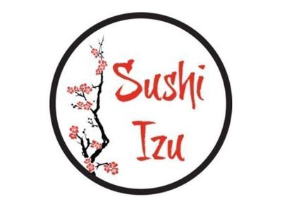 Thriving Takeaway Sushi Business in one of Palmerston's Busiest Shopping Precincts