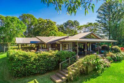 NEWRYBAR, NSW 2479