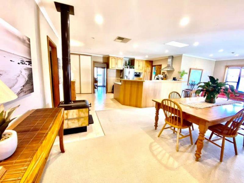For Sale By Owner: 63 Bergmann Drive, Ceduna, SA 5690