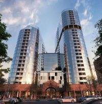 Level 25/442/15 Bowes Street Woden, Act