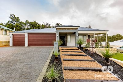 38 Butcherbird Road, Harvey
