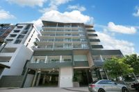 Apartment living at its best in the heart of Nundah!