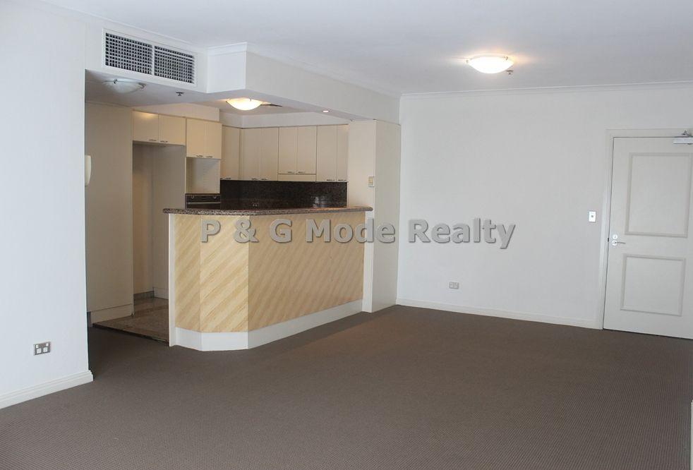343 Pitt Street, Sydney