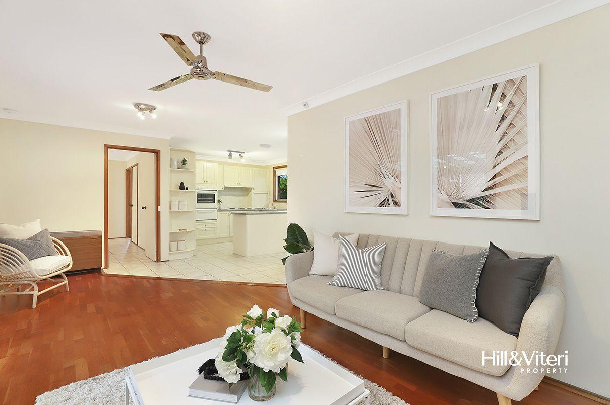 22 Bradman Road, Menai NSW 2234