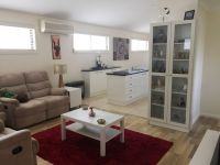 Spacious 3 Bedroom Retirement Living in Wauchope near Port Macquarie